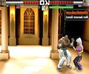 Final knockout online